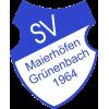SV Maierhöfen Grünenbach