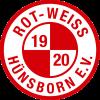 Rot-Weiß Hünsborn