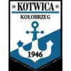 Kotwica Kolobrzeg