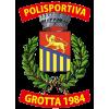 ASD Polisportiva Grotta 1984