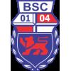 Bonner SC U19