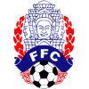 Bati Youth Football Academy