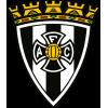 Amarante FC