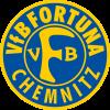VfB Chemnitz 1901/1996