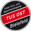TuS Ost Bielefeld