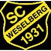 SC Weselberg