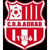 CRB Adrar