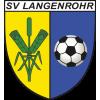 SV Langenrohr