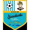 Deportivo Llacuabamba