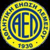 АЕЛ Лимасол