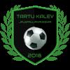 FA Tartu Kalev U17