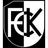 FC Kempten II