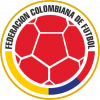 Colombia Under 16