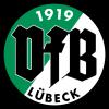 VfB Lübeck
