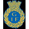 Gefle IF U19