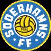 Söderhamns FF