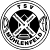 TSV Mühlenfeld