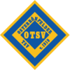 Osterrönfelder TSV