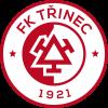 FK Fotbal Trinec