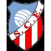 SC Esmoriz