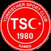 TSC Kamen