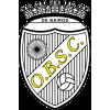 Oliveira do Bairro SC