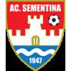 AC Sementina