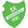 SV Hodenhagen