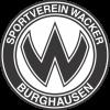 SV Wacker Burghausen U19