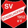 SV Stadelhofen