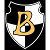 Borussia Neunkirchen II