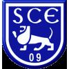 SC Erkelenz