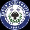 Enosi Aspropyrgou