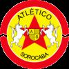 Clube Atlético Sorocaba (SP)