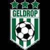 VV Geldrop