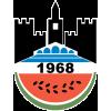 Diyarbakirspor