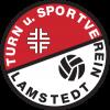 TSV Lamstedt