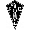 FC Laufen