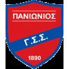 Panionios Athen U19