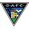 Dunfermline Athletic FC U20
