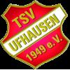 TSV Ufhausen