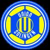 SG Union Solingen