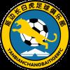 Yanbian Baekdu Tigers