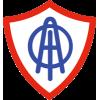 Associação Olímpica de Itabaiana (SE)