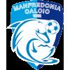 ASD Manfredonia Calcio
