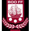 Boo FK