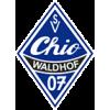 SV Chio Waldhof 07