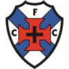 FC Cesarense
