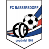 FC Bassersdorf