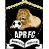APR FC Kigali